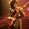 Gary Moore pour les 50 ans de Fender Stratocaster