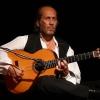 Paco de Lucia est mort, le flamenco en deuil